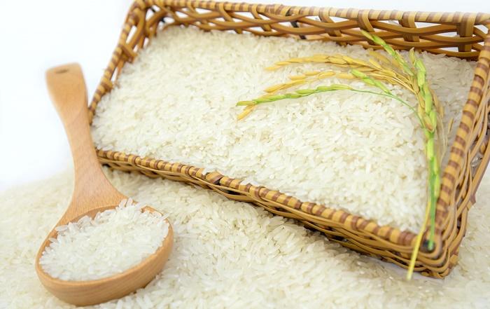 Thực phẩm cung cấp chất bột (đường) - Ảnh 1